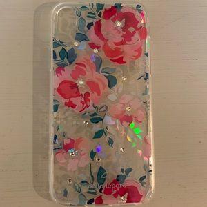 iPhone X/iPhone Xs phone case